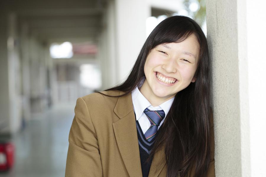 portrait school 01|撮り手 村...