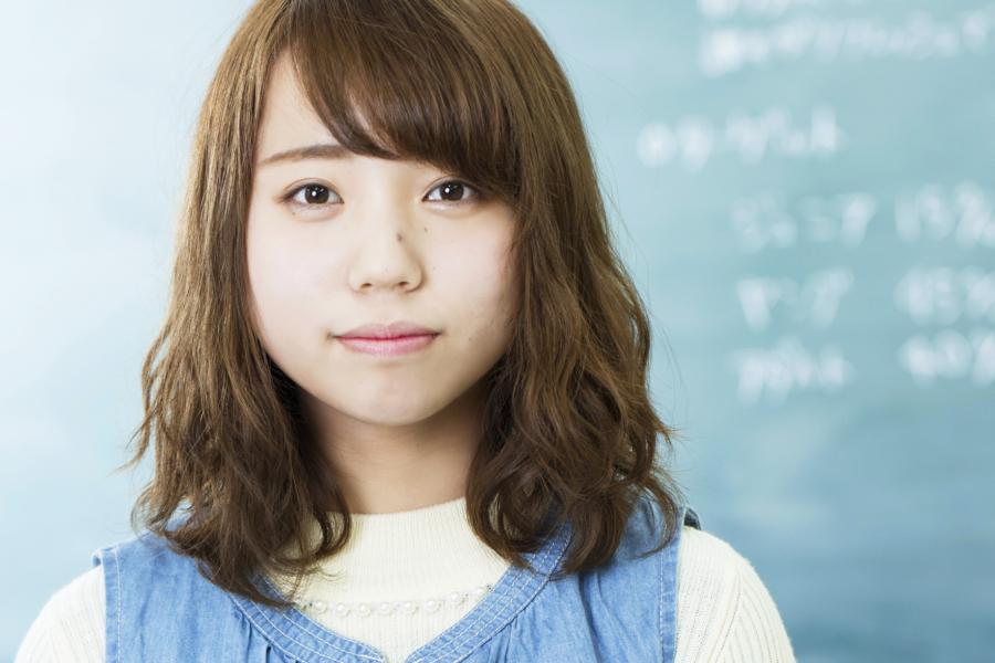 portrait school 09|撮り手 村...